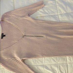 Express shirt